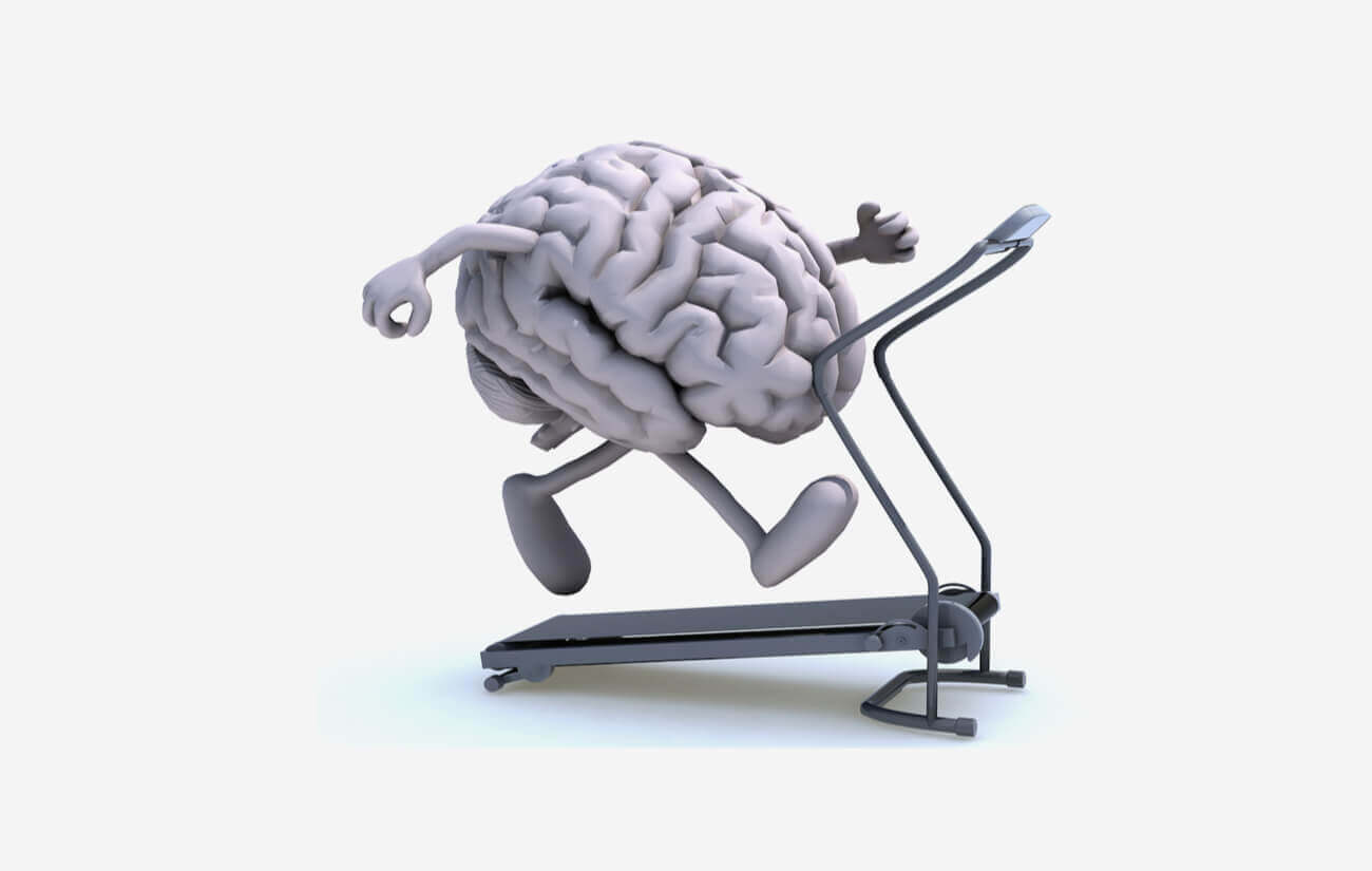Right brain training for kids