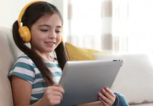 listening skills activities